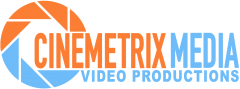 Video Production Company Toronto - Cinemetrix Media